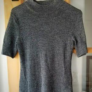 Gap Merino Wool sweater dress