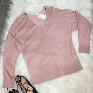 H&M Dolman Sweater