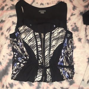 Armani Exchange Dress Size 12
