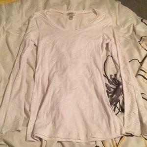 5 for 15 medium shirt