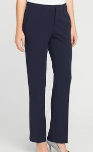 Old Navy midrise harper long pants 6