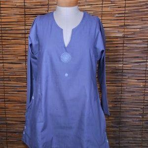Abrago Style Shirt