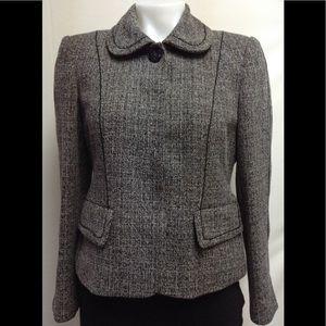Anne Klein Women's Suit Size 4P
