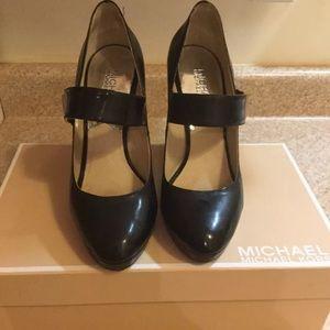 MICHAEL by Michael Kors the Davenport pump