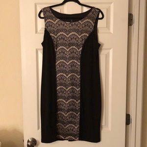 Cynthia Rowley dress size 14
