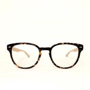 Ray-Ban RX5311 Eyeglasses - BRAND NEW