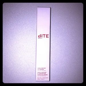 Bite Line and Define Primer