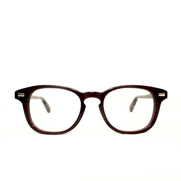 Warby Parker Accessories | Chandler Discontinued | Poshmark