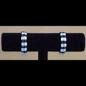 Jewelry - Peace bracelets