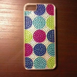 Cute Iphone 5s Phone Case