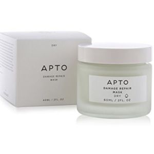 APTO Damage Repair Mask