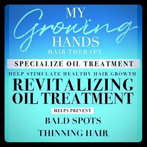 Jackets & Blazers - Hair care hair loss prevention treatment