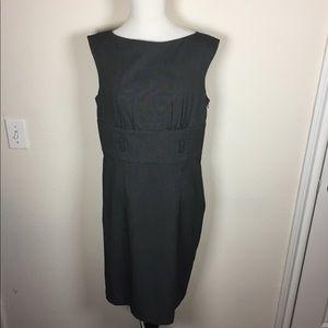 Adrienne Vittadini Professional Dress