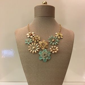 Call it Spring Necklace