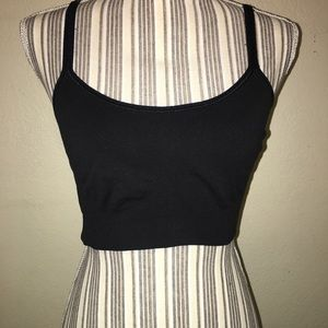 Old Navy sport bra