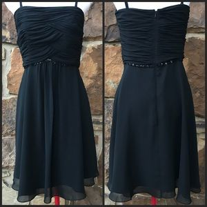 WHBM NYE or Cocktail Dress