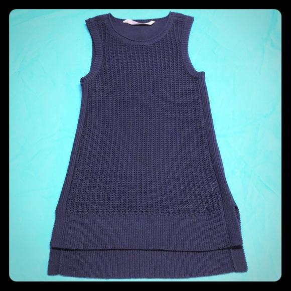 0b6b1b1fcb60 Athleta Sweaters