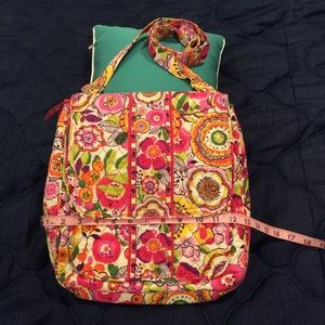Bag Crossbody👀📷's