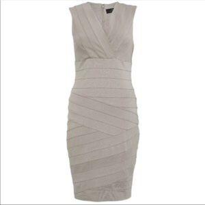 Gorgeous Robert Rodriguez dress