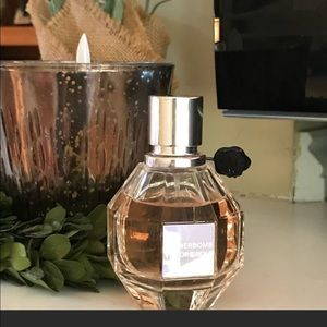 Flowebomb Victor and Rolf 1.7 oz