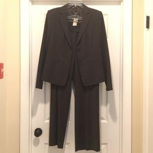 Anne Taylor Suit