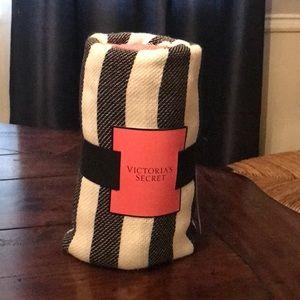 Victoria's Secret Beach Blanket