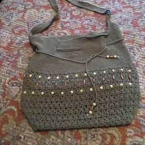 Beautiful lightweight Shoulder Bag