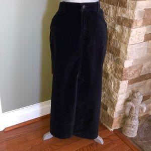 Eddie Bauer Valor Maxi Skirt