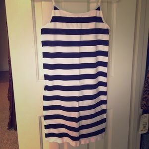 Dresses & Skirts - NWOT Bodycon Dress/Tunic
