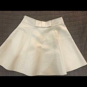 Kate spade skirt size 14