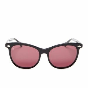 RAEN Women's Talby Sunglasses