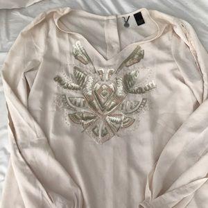 Bke Shirt