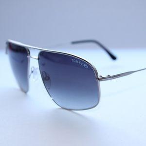 Tom Ford Mens Sunglasses