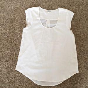 Medium women's dress shirt