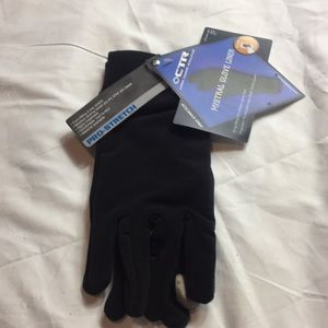 Other - PRO-STRETCH MISTRAL GLOVE Liner