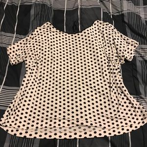 🎀💖Ann Taylor Loft💖🎀 Casual shirt