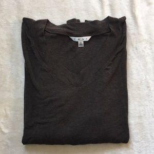 CAbi V-neck Sweater