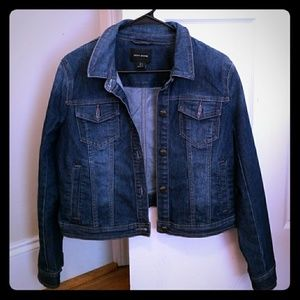 Dnky Jean jacket