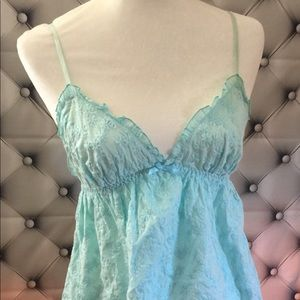 Victoria Secret Nightie