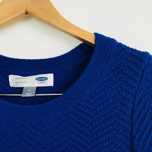 Old Navy Maternity Cable Knit Sweater