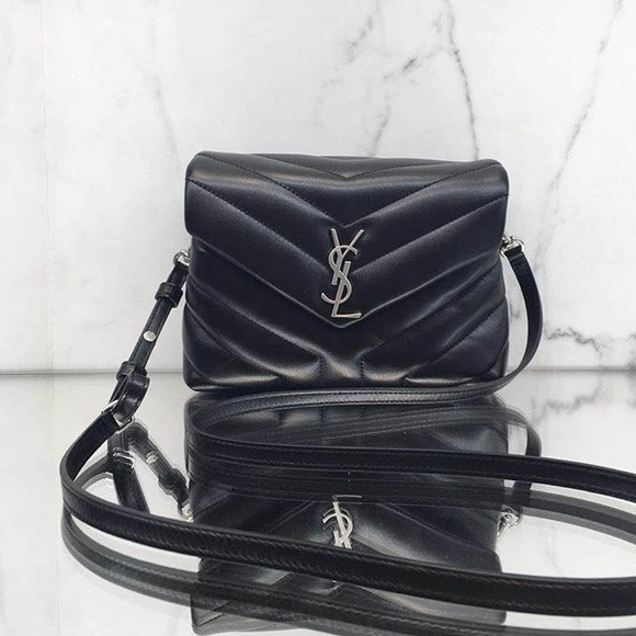26 off saint laurent handbags new collection saint