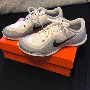 Nike Flex TR 6 Shoes