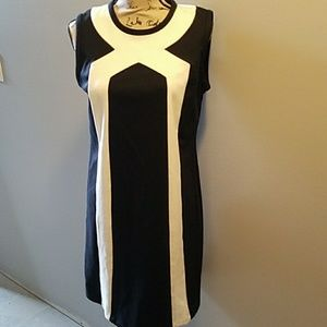 Michael Michael kors bodycon dress size m