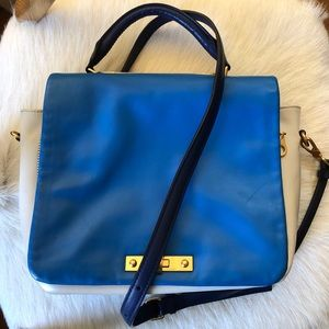 Marc by Marc Jacobs medium sized bag