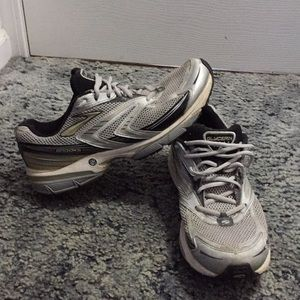 """Brooks """"Glycerin"""" running shoes"""