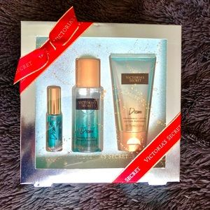 Dream Holiday Gift Set