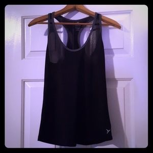 Old navy active xs tank