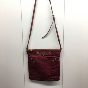 Marc by Marc Jacobs crossbody!
