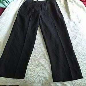 Dresspants 30x30