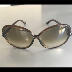 Vintage Tom Ford sunglasses